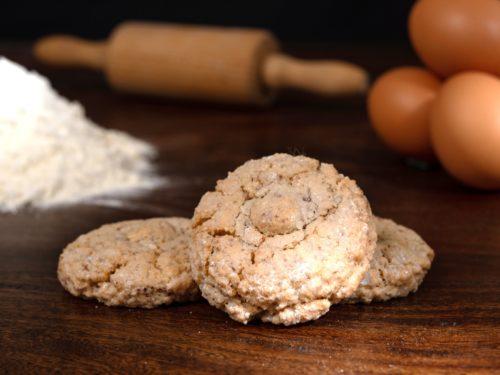 Macarons à l'Ancienne vente en ligne